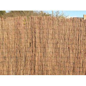 Brande de bruyère écolo 2 x 3 m