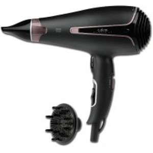 Calor CV7931C0 - Sèche-cheveux