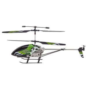 Revell Hélicoptère radiocommandé Bone Breaker