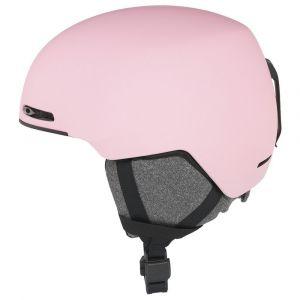 Oakley Mod1 Youth Pale Pink