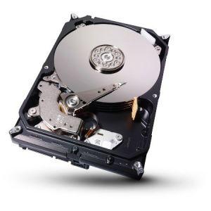 "Seagate ST2000NM0053 - Disque dur interne Enterprise 2 To 3.5"" SATA III"