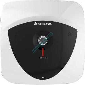 Ariston Chauffe-eau electrique sur evier 15 litres - SéLECTION HR