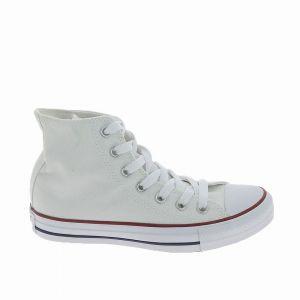 Converse Chaussures CTAS CORE HI