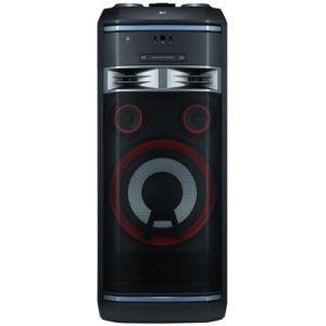 LG Chaîne HiFi XBOOM OK99