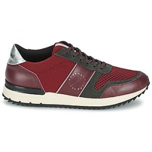 No Name Chaussures COSMO JOGGER rouge - Taille 36
