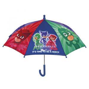 PYJAMASKS - Parapluie Manuel - Multicolor