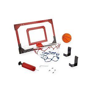 Stats Mini panier de basket