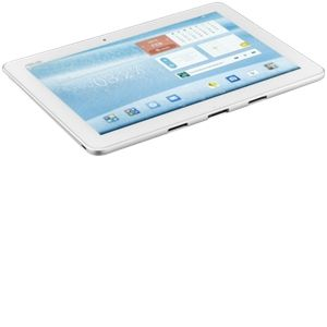 """Asus Transformer Pad TF103CG-1B024A - Tablette tactile 10.1"""" 16 Go sous Android 4.4 (KitKat)"""