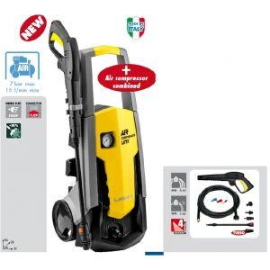 Lavor Enduro 145 Compressor - Nettoyeur haute pression 145 bars