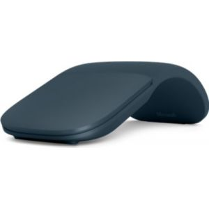 Microsoft Arc Mouse Surface Edition - Souris BlueTrack sans fil