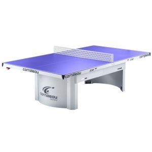 Habitat et Jardin Table de ping pong Pro 510 Outdoor