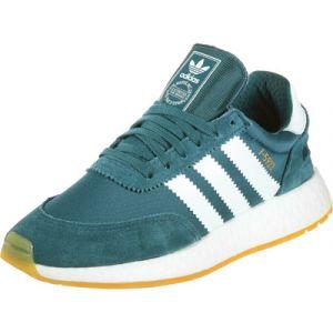 Adidas Originals I-5923 Femme, bleu
