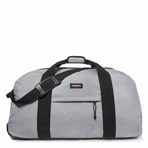 Eastpak Authentic Warehouse 84 cm Sunday Grey