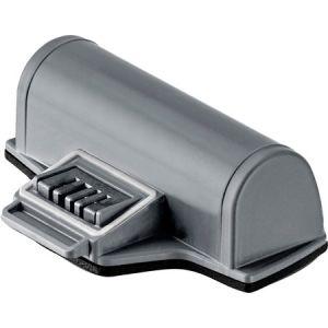 Kärcher 2.633-123.0 - Batterie de remplacement pour les nettoyeurs WV 5