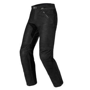 Spidi Pantalon cuir EVOTOURER noir - IT-48