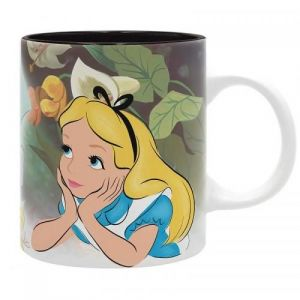 Mug 320 ml Alice's Dream Occasion