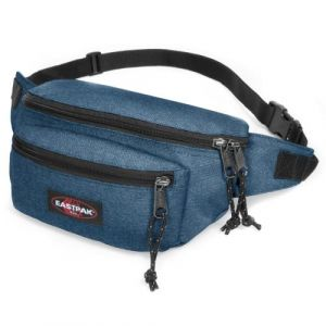 Eastpak Doggy Bag Double Denim
