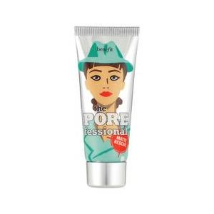 Benefit The POREfessional - Gel Matifiant Fini Invisible 15ml