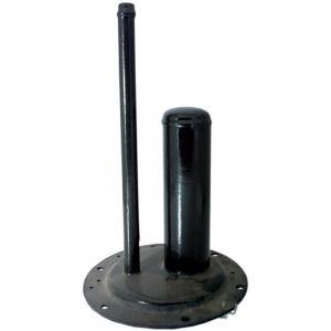 Thermor Tampon émaillé avant 1996 (anode magnésium) 50 et 75L -