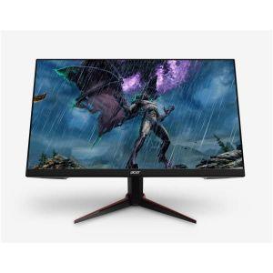 """Acer 24"""" LED - Nitro VG240YUbmiipx"""