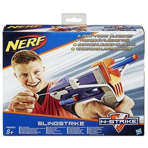 Hasbro Nerf N-Strike Elite Slingstrike