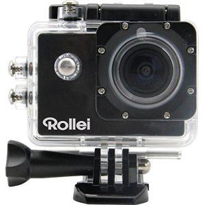 Rollei Actioncam 300