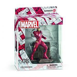 Schleich 21501 - Iron Man