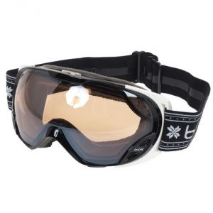Bollé Duchesse - Masque de ski