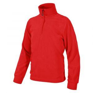 CMP Polaires Sweat - Ferrari - Taille 116 cm