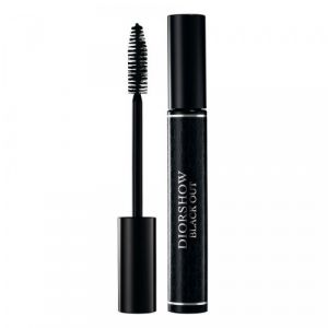 Dior Diorshow Black Out 099 Noir - Mascara volume sur-mesure