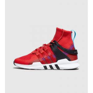 Adidas Eqt Support Adv Winter chaussures rouge violet 43 1/3 EU