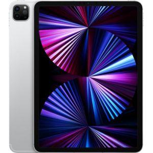 Apple Tablette Ipad Pro 11 M1 512Go Argent