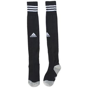 Adidas Chaussettes de foot adisock 12 homme (taille 37-39)