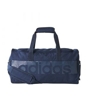 Adidas Sac de sport Linear Performance Teambag
