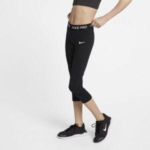 Nike Corsaire Pro pour Fille plus âgée - Noir - Taille XL - Female