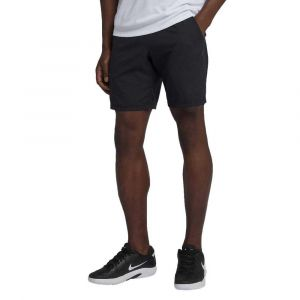 Nike Short de tennis Court Dri-FIT 23 cm pour Homme - Noir - Taille S - Male
