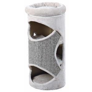 Trixie Tower Gracia - Griffoirs pour chats