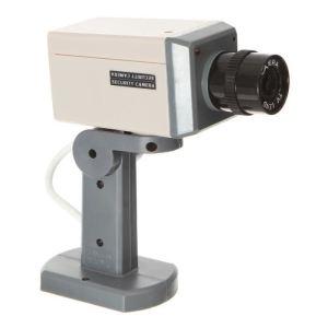Elro CS33D - Caméra factice intérieure