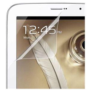 """Belkin F7P101vf - Film de protection d'écran anti-rayures et anti-traces pour Samsung Galaxy Tab 3 10"""""""