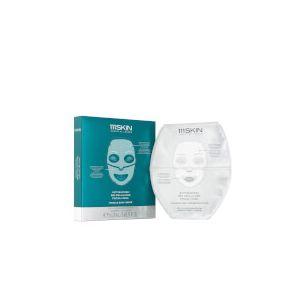 111SKIN Anti Blemish Bio Cellulose Facial Mask - Masque anti-imperfections