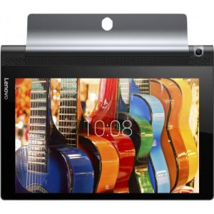 "Lenovo Yoga Tablet 3 (ZA0H0042SE) - Tablette tactile 10.1"" 16 Go sous Android 5.1 (Lollipop)"