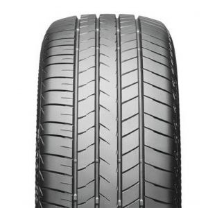 Bridgestone 225/45 R17 94W Turanza T 005 XL
