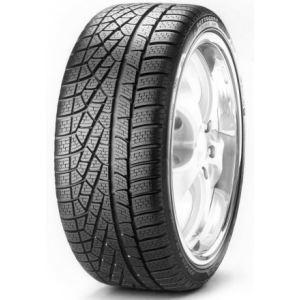 Pirelli Pneu auto hiver : 245/40 R18 93V Winter 240 Sottozero