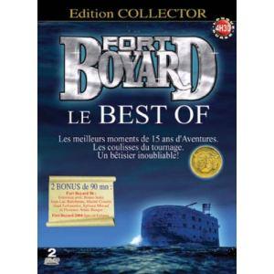 Fort Boyard - Le Best of