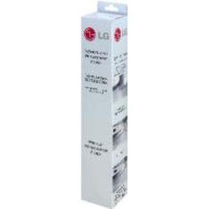 LG Filtre interne pour réfrigérateur