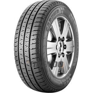 Pirelli CARRIER WINTER 215/70 R15 109/107 S