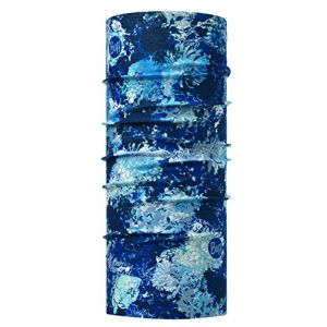 Buff Original Winter Garden Blue by