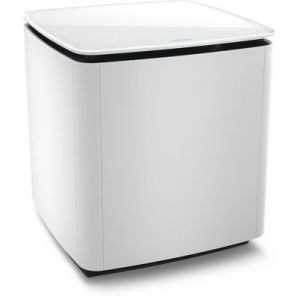 bose caisson de basse bass module 700 blanc comparer avec. Black Bedroom Furniture Sets. Home Design Ideas