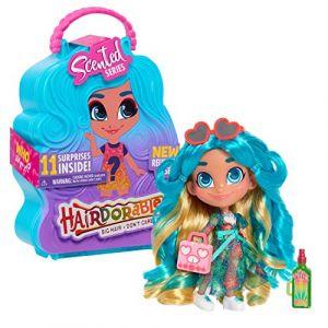 Giochi Preziosi Poupée Hairdorables Série 4