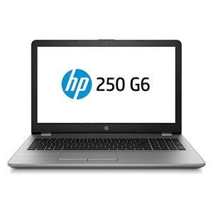 HP 250 G6 1WY58EA i5-7200U 8GB 256SSD DOS 15.6 p
